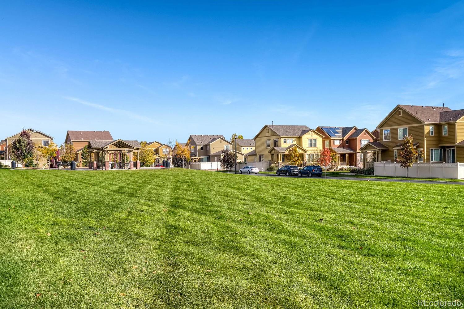 MLS# 1631314 - 34 - 5312 W 73rd Place, Westminster, CO 80003