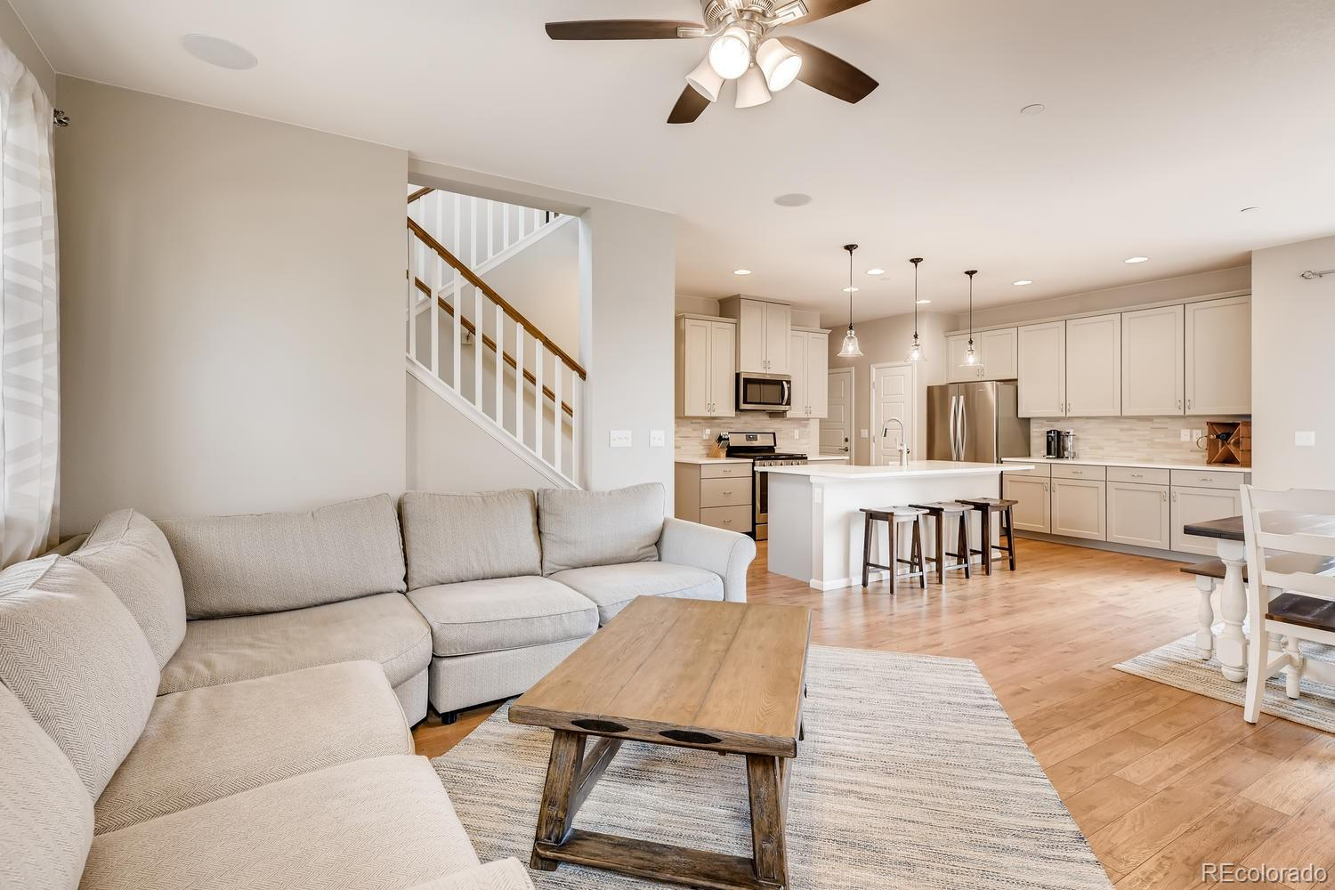 MLS# 1631314 - 8 - 5312 W 73rd Place, Westminster, CO 80003