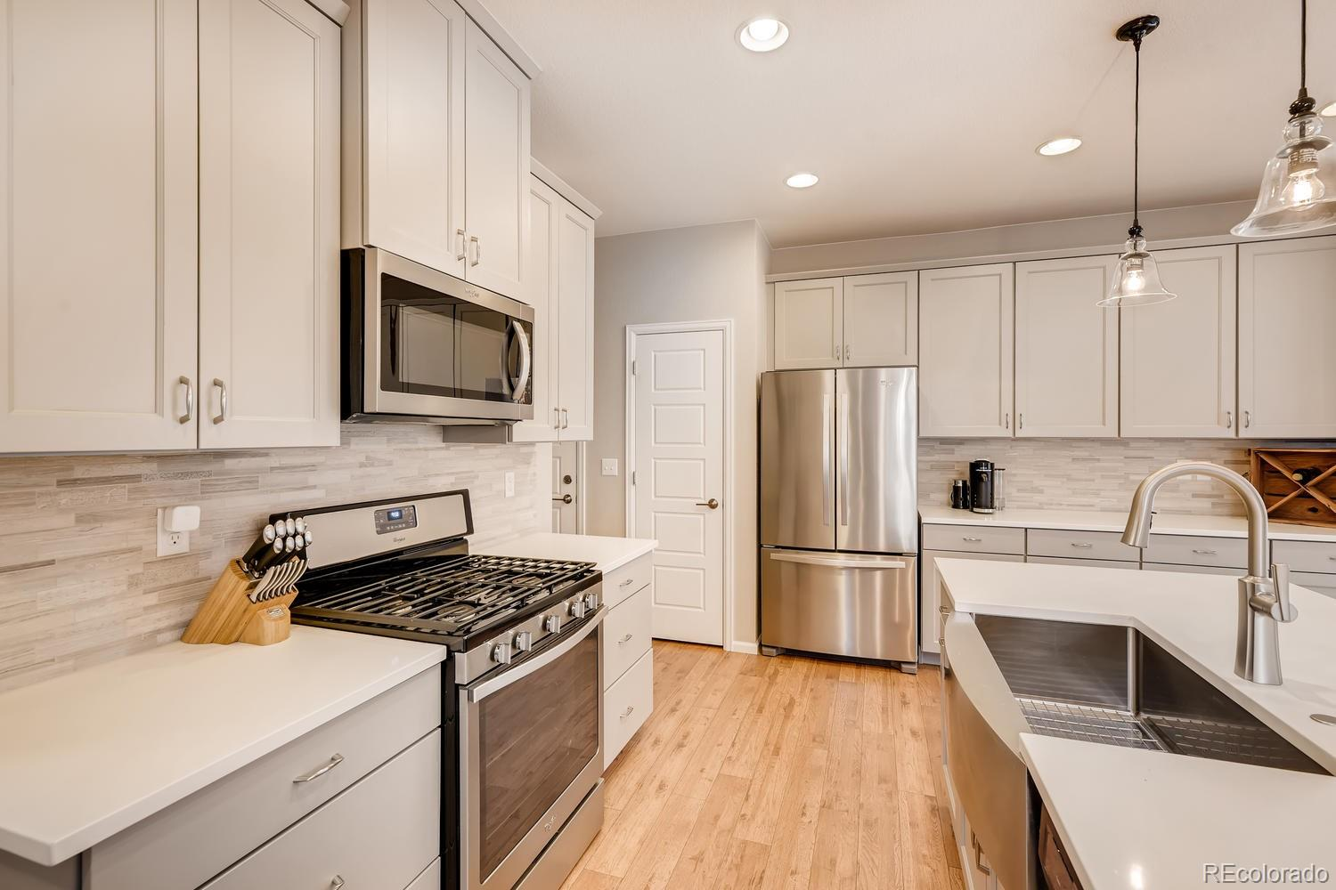 MLS# 1631314 - 10 - 5312 W 73rd Place, Westminster, CO 80003