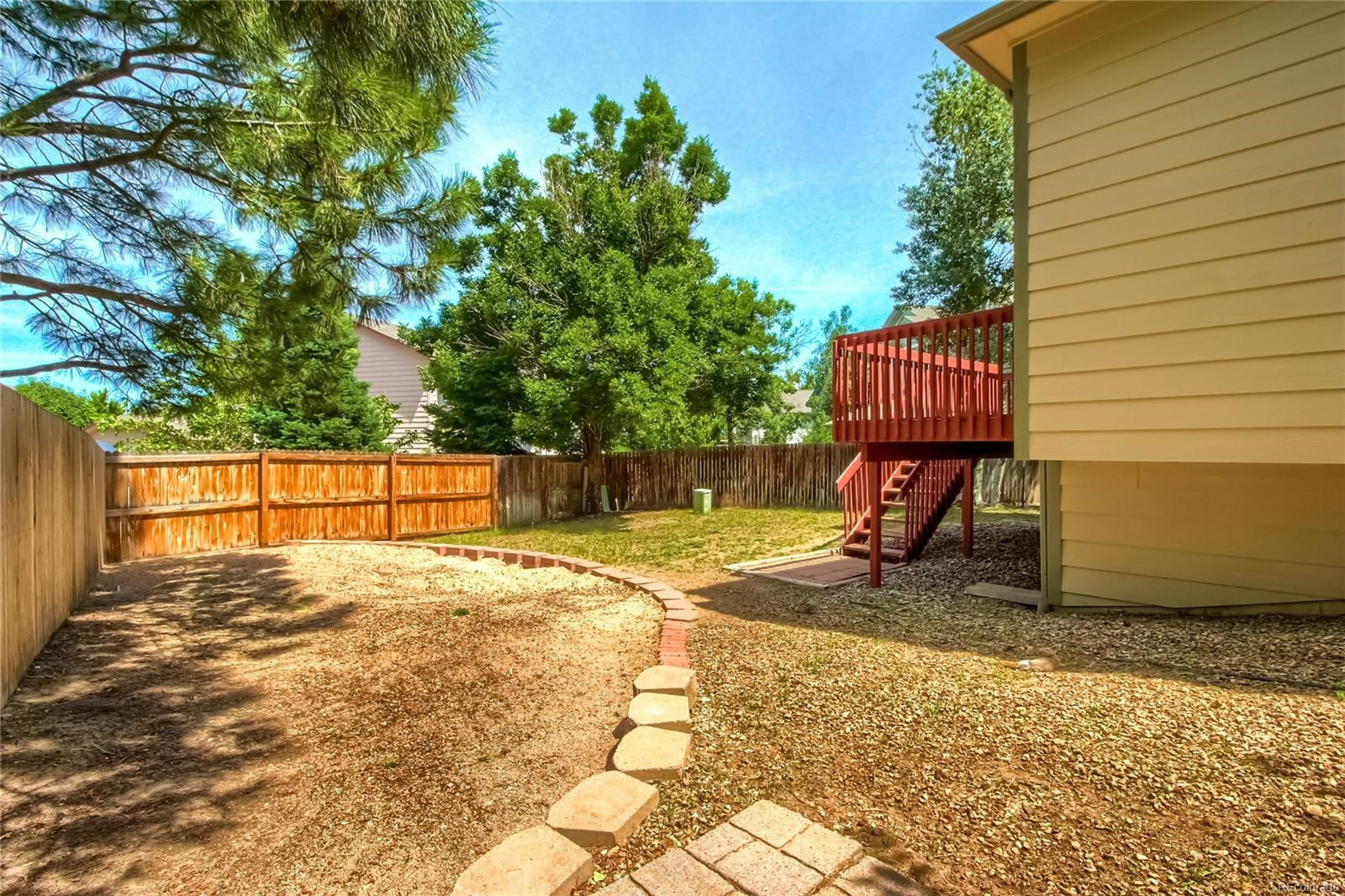 MLS# 1635730 - 37 - 5381 S Danube Court, Centennial, CO 80015