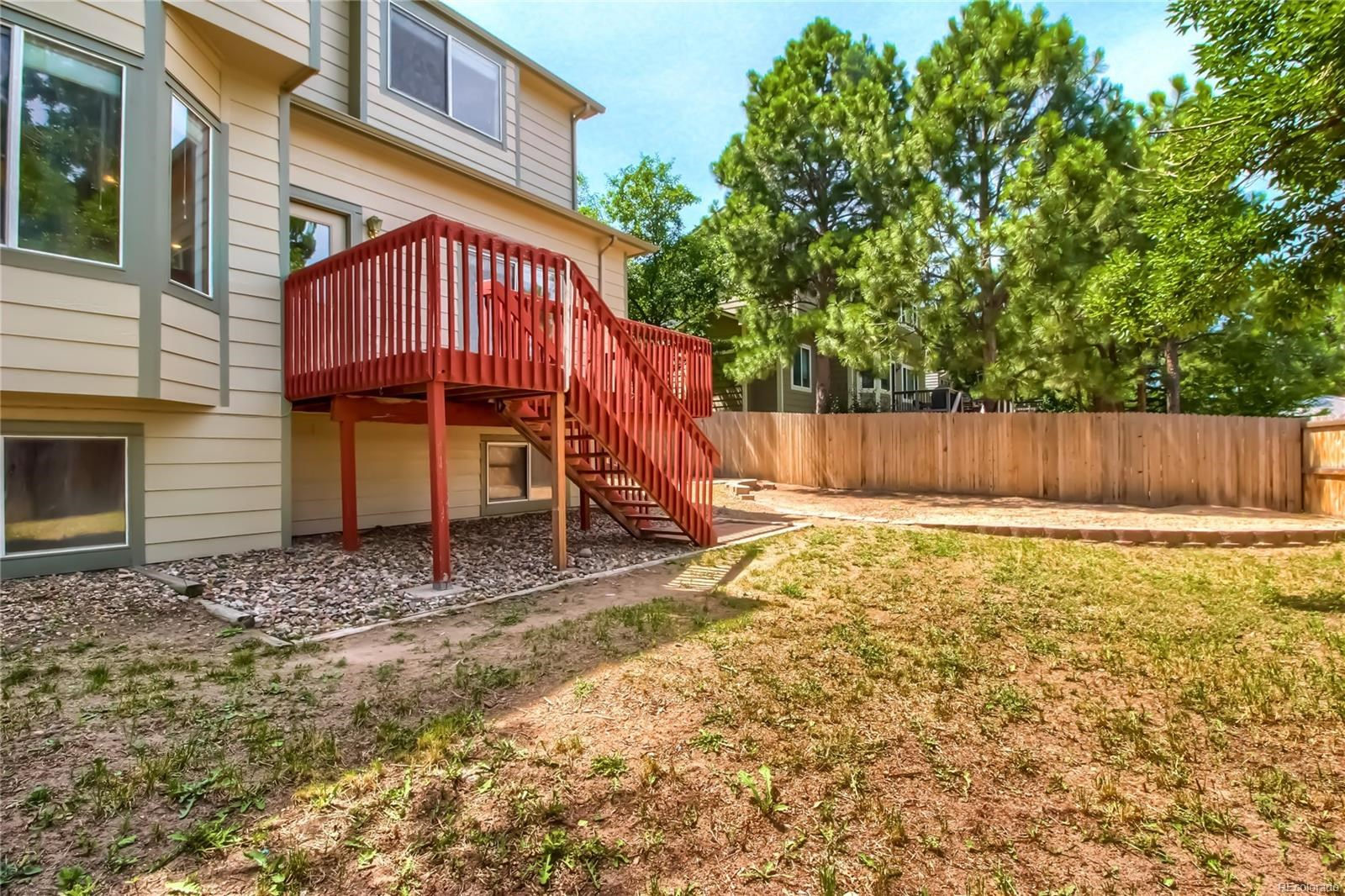 MLS# 1635730 - 38 - 5381 S Danube Court, Centennial, CO 80015