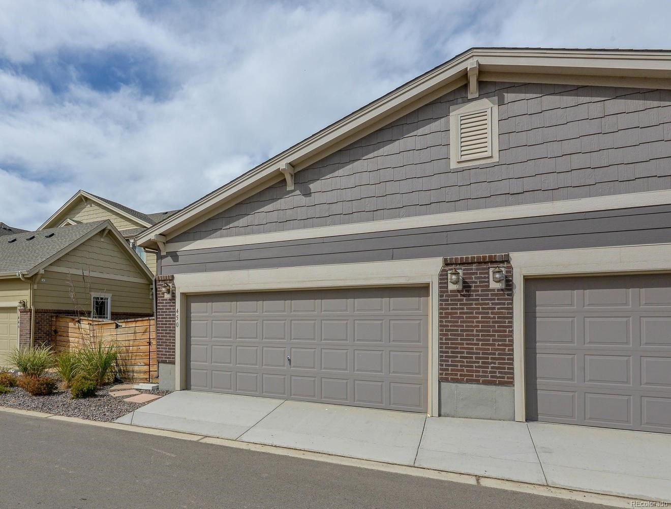 MLS# 1640729 - 1 - 310  Zeppelin Way, Fort Collins, CO 80524