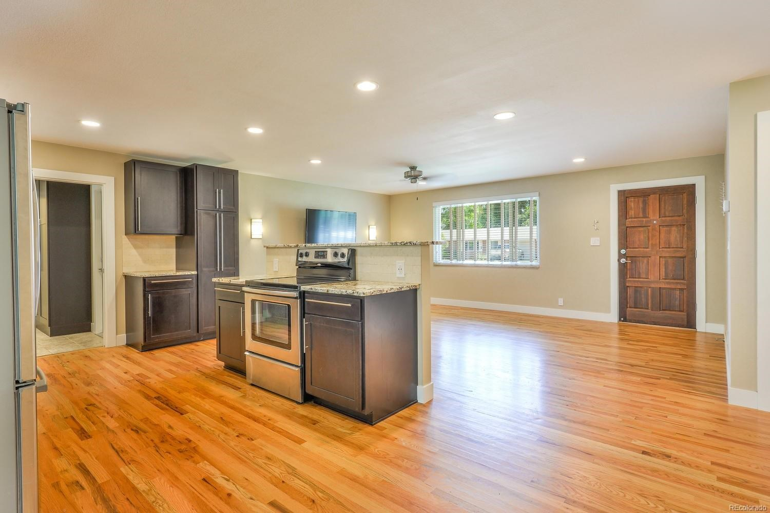 MLS# 1645833 - 11 - 1924 Springfield Drive, Fort Collins, CO 80521