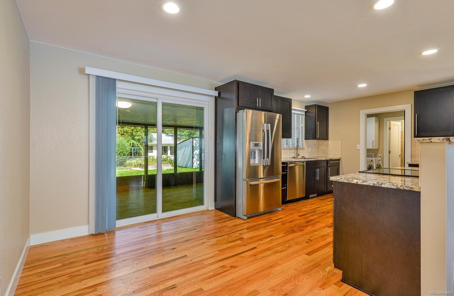 MLS# 1645833 - 12 - 1924 Springfield Drive, Fort Collins, CO 80521