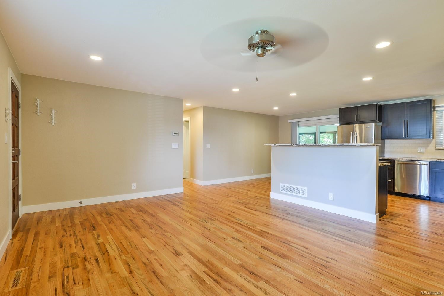 MLS# 1645833 - 3 - 1924 Springfield Drive, Fort Collins, CO 80521