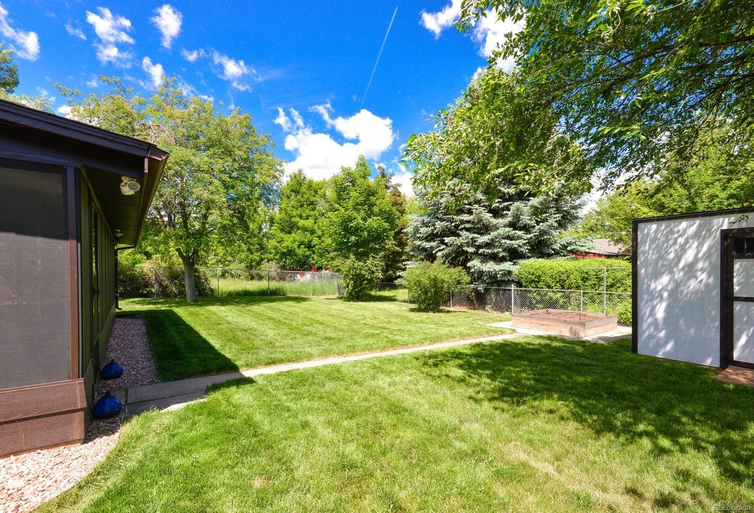MLS# 1645833 - 21 - 1924 Springfield Drive, Fort Collins, CO 80521