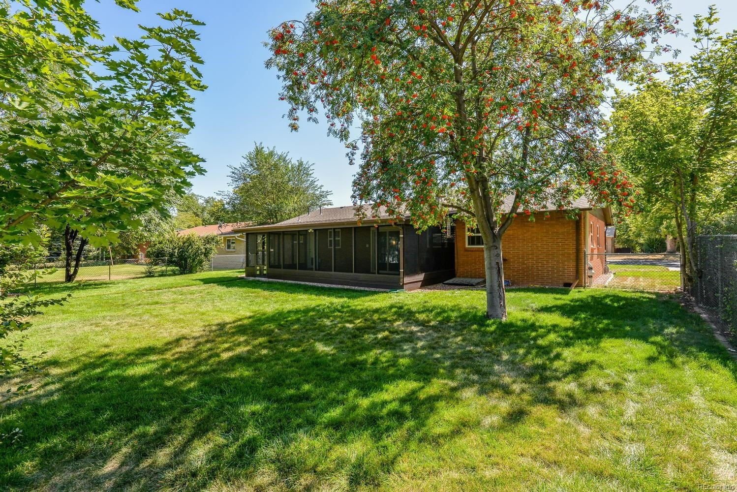 MLS# 1645833 - 22 - 1924 Springfield Drive, Fort Collins, CO 80521