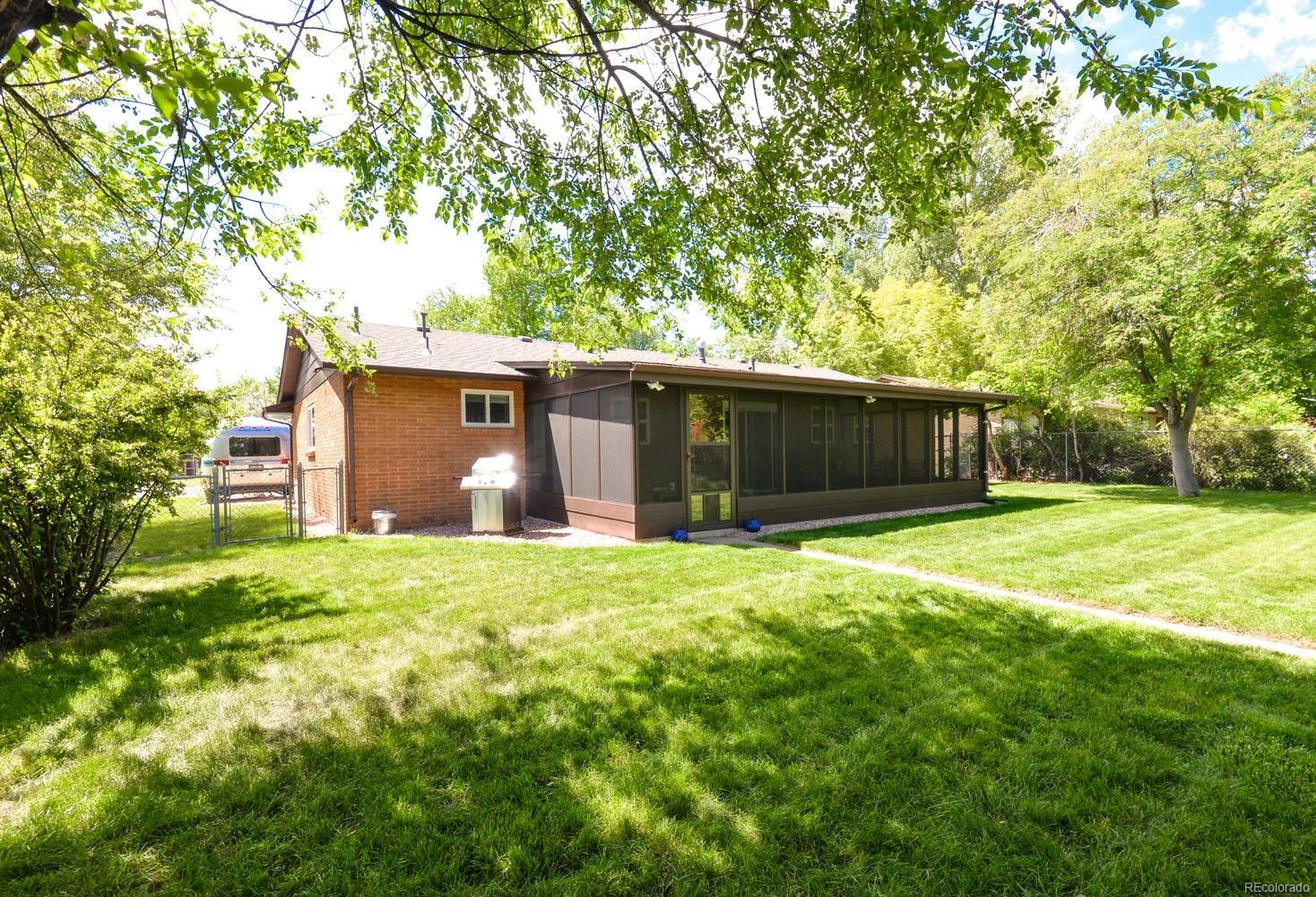 MLS# 1645833 - 23 - 1924 Springfield Drive, Fort Collins, CO 80521