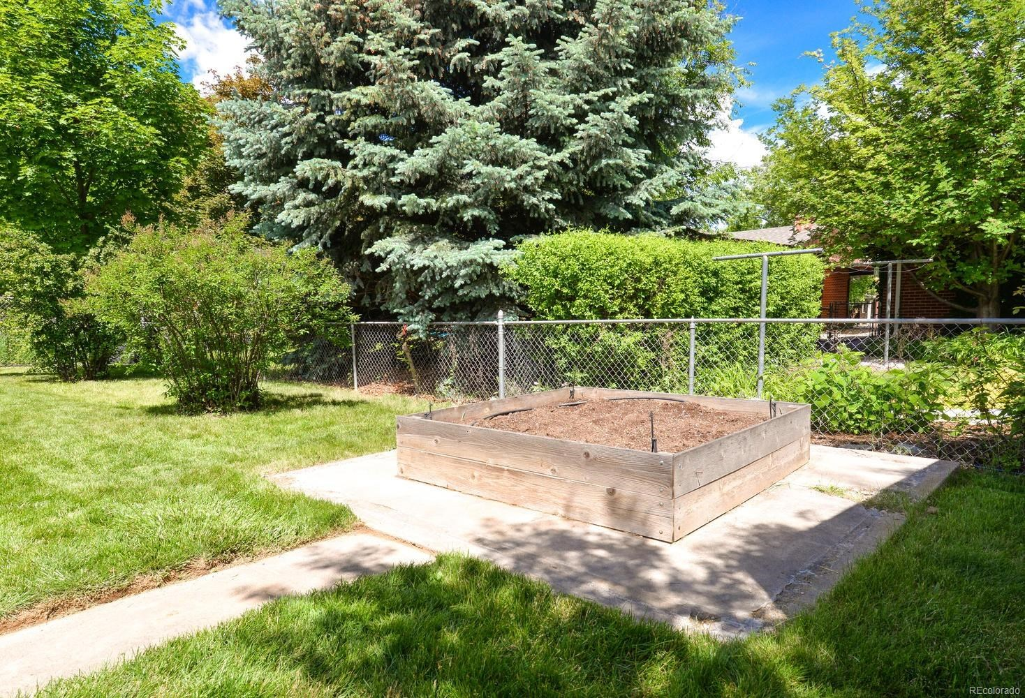 MLS# 1645833 - 24 - 1924 Springfield Drive, Fort Collins, CO 80521