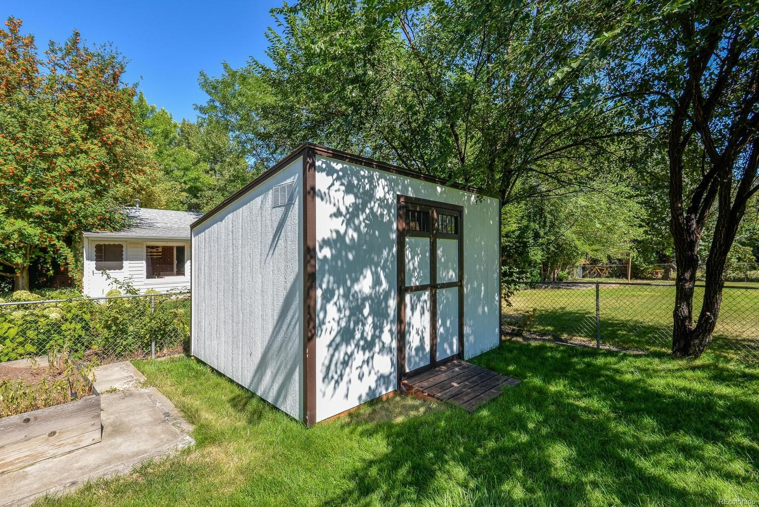 MLS# 1645833 - 25 - 1924 Springfield Drive, Fort Collins, CO 80521