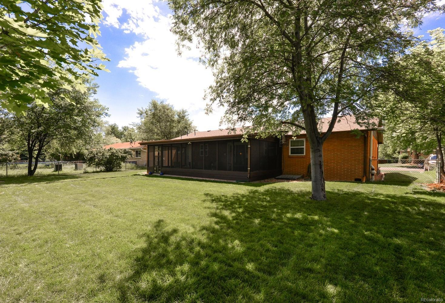MLS# 1645833 - 26 - 1924 Springfield Drive, Fort Collins, CO 80521