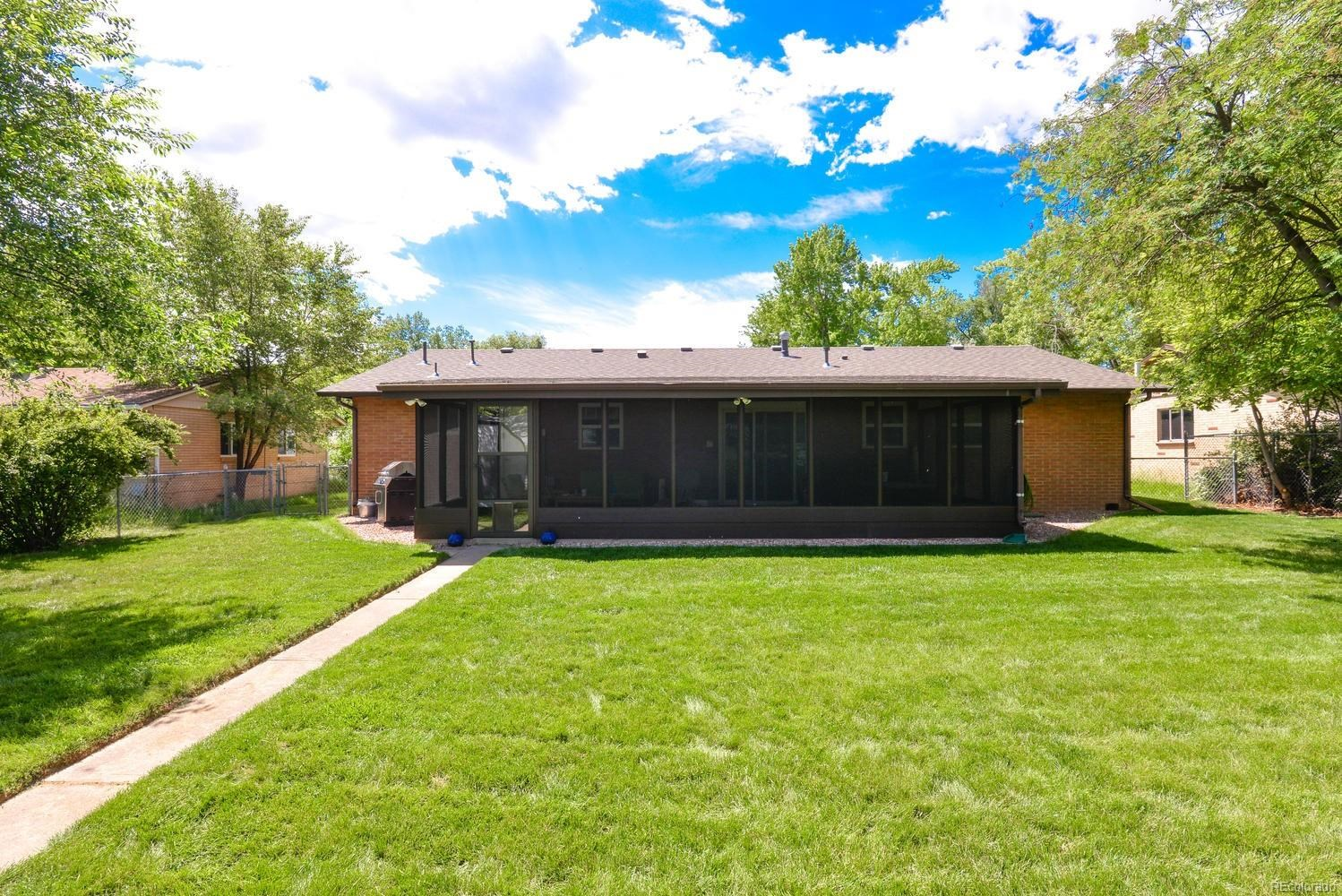 MLS# 1645833 - 27 - 1924 Springfield Drive, Fort Collins, CO 80521