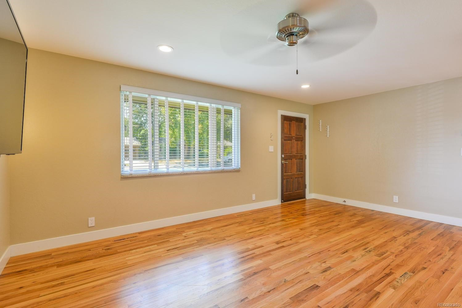 MLS# 1645833 - 6 - 1924 Springfield Drive, Fort Collins, CO 80521