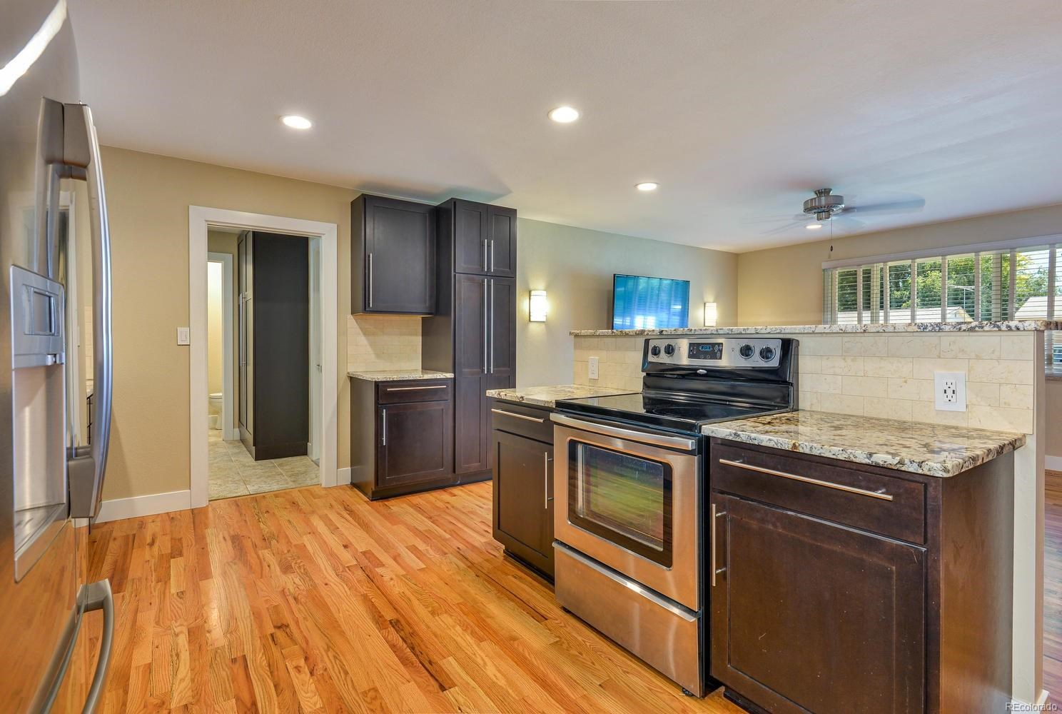 MLS# 1645833 - 7 - 1924 Springfield Drive, Fort Collins, CO 80521