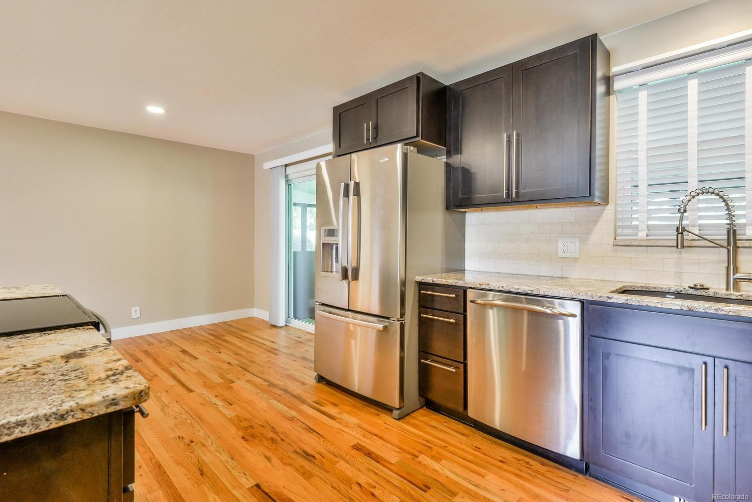 MLS# 1645833 - 8 - 1924 Springfield Drive, Fort Collins, CO 80521