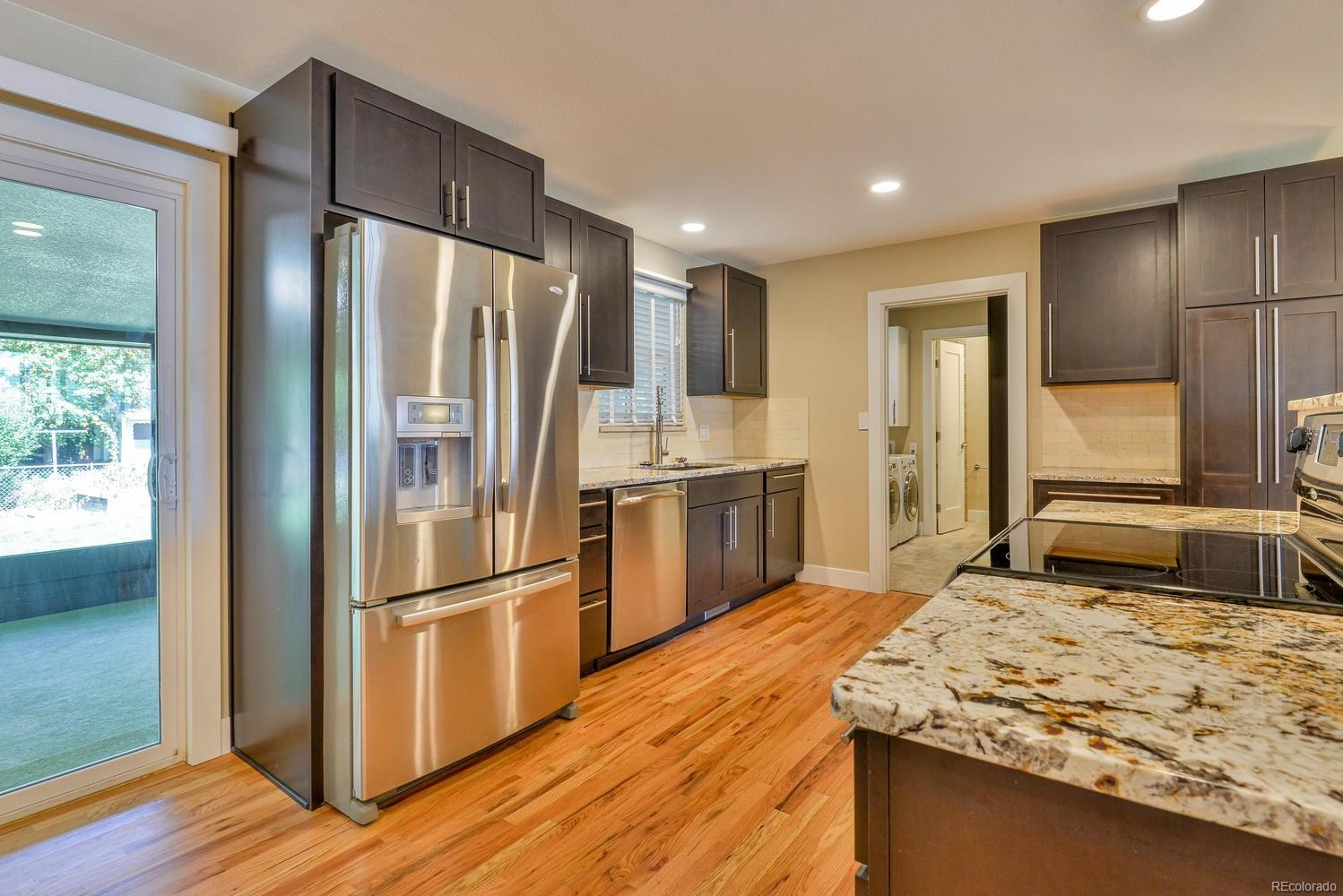 MLS# 1645833 - 9 - 1924 Springfield Drive, Fort Collins, CO 80521