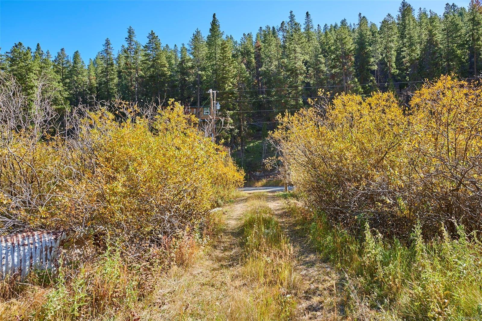 MLS# 1650061 - 27 - 2919 S Beaver Creek Road, Black Hawk, CO 80422