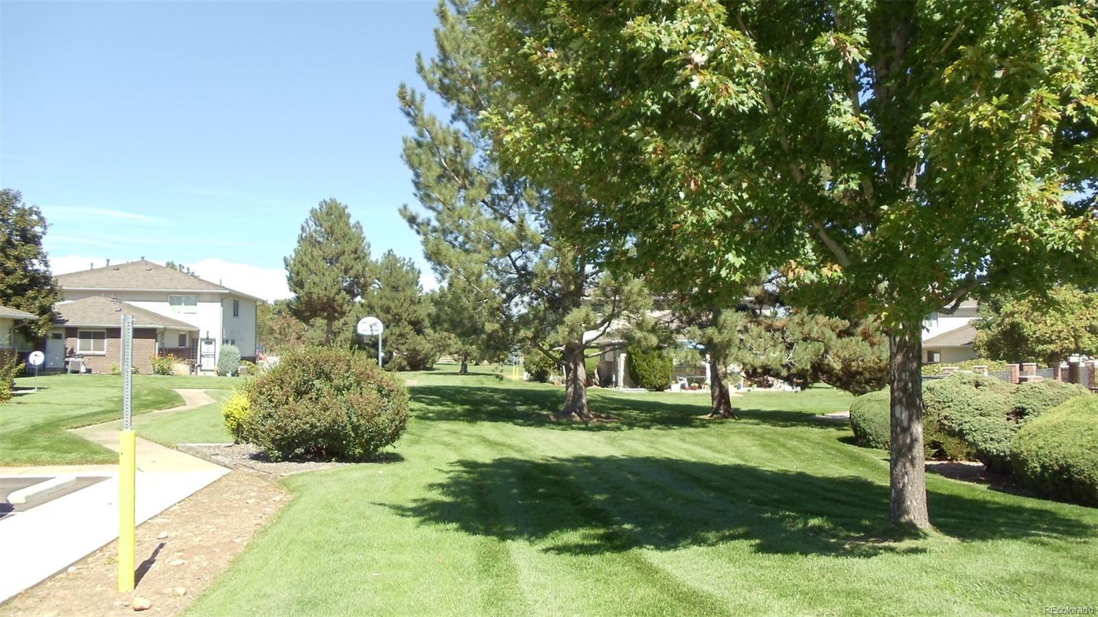 MLS# 1653475 - 18 - 3354 S Flower Street #67, Lakewood, CO 80227