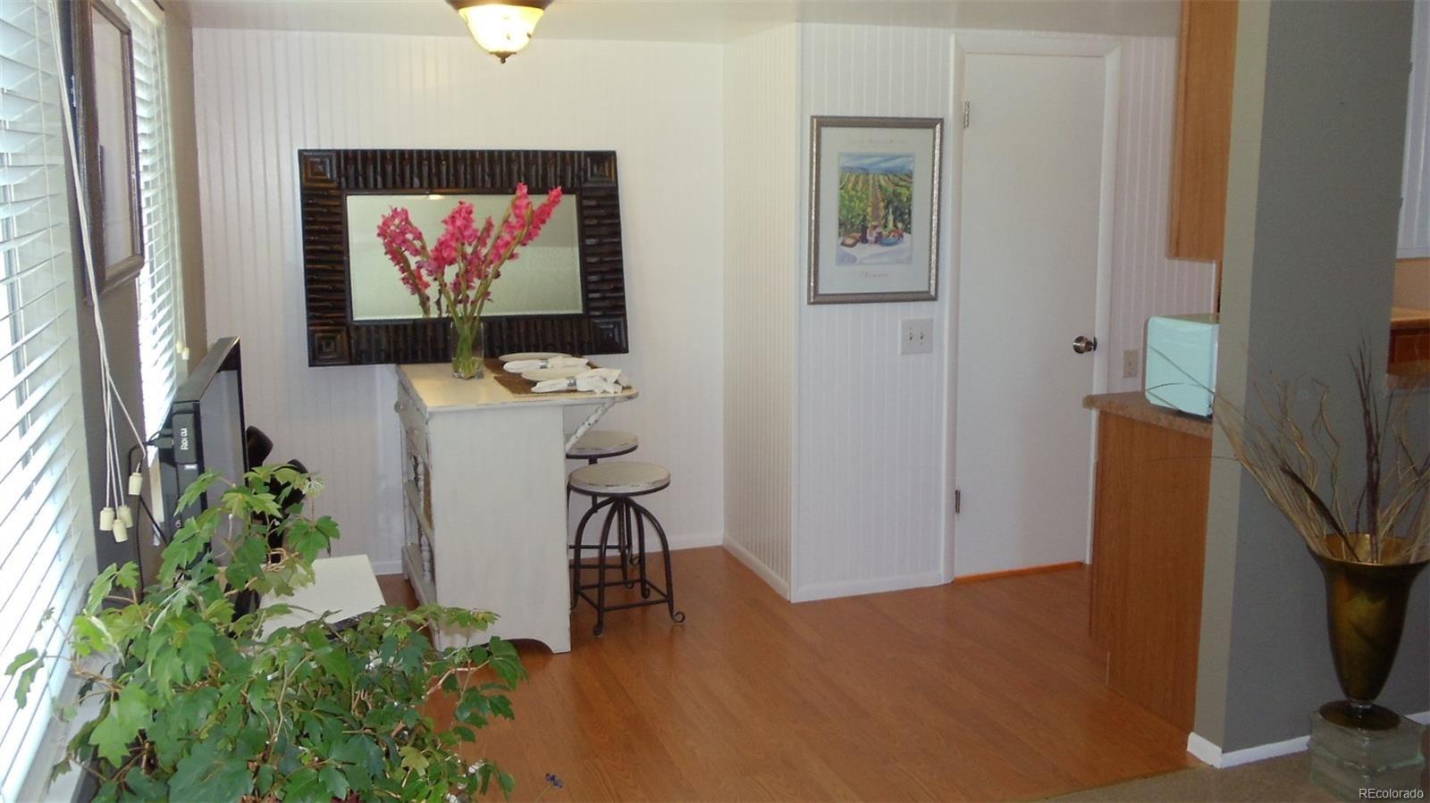 MLS# 1653475 - 6 - 3354 S Flower Street #67, Lakewood, CO 80227