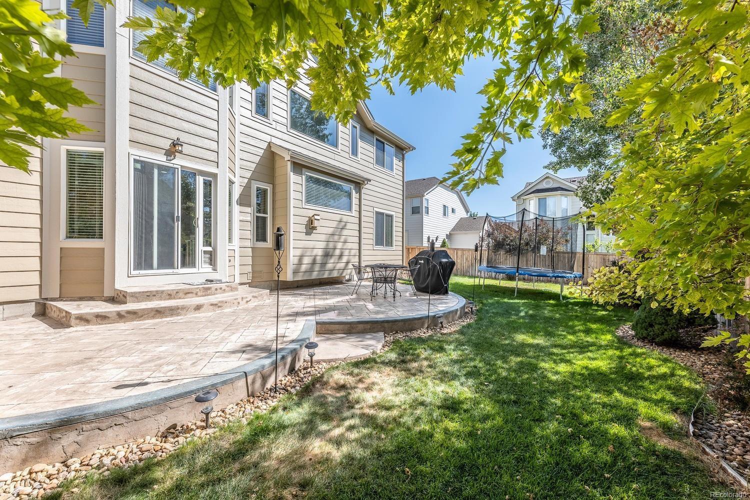 MLS# 1656537 - 31 - 14705 Elizabeth Street, Thornton, CO 80602