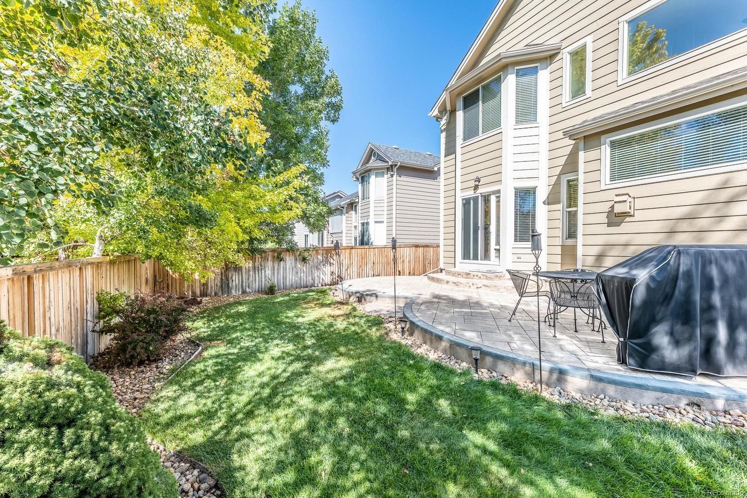 MLS# 1656537 - 32 - 14705 Elizabeth Street, Thornton, CO 80602