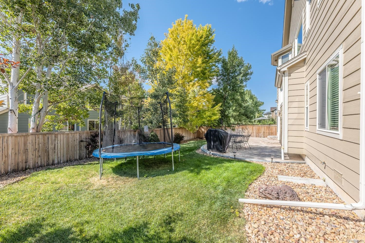 MLS# 1656537 - 33 - 14705 Elizabeth Street, Thornton, CO 80602