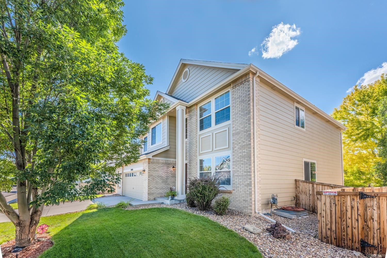 MLS# 1656537 - 34 - 14705 Elizabeth Street, Thornton, CO 80602