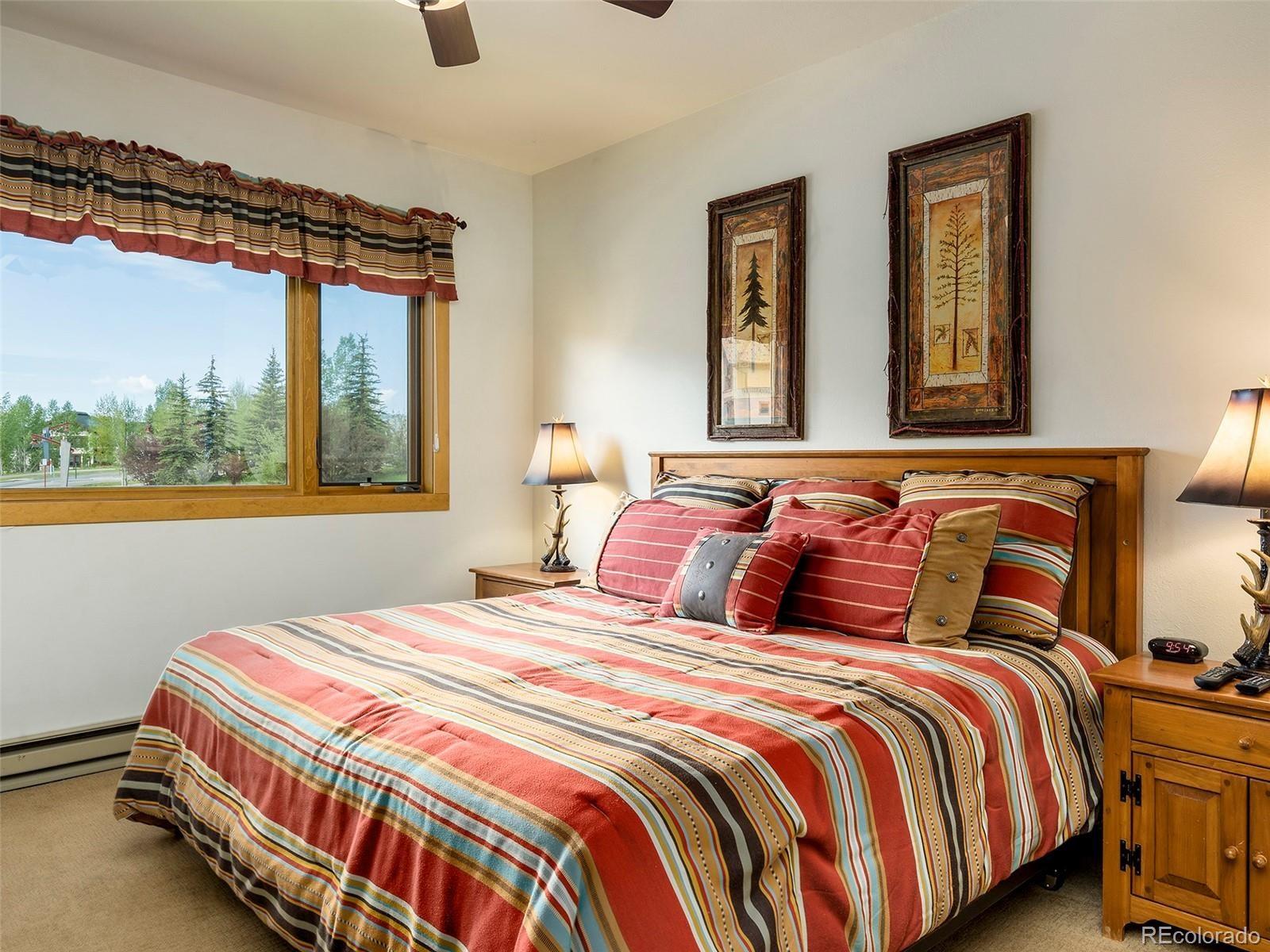 MLS# 1660420 - 8 - 2200 Apres Ski Way #110, Steamboat Springs, CO 80487