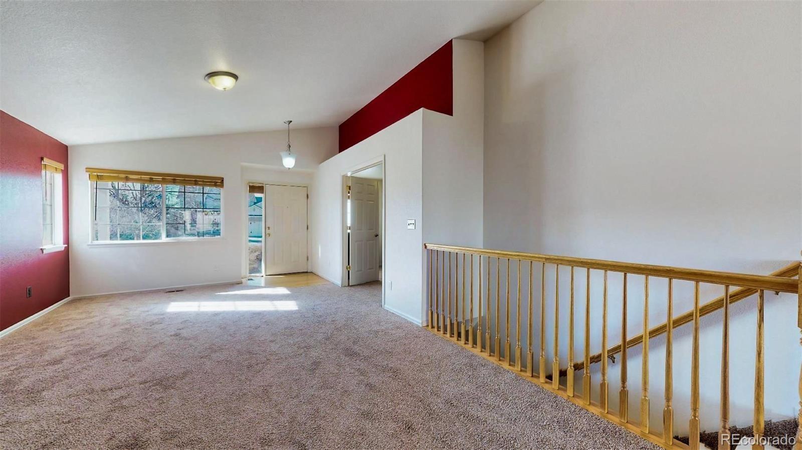 MLS# 1663875 - 12 - 608 Olympia Avenue, Longmont, CO 80504