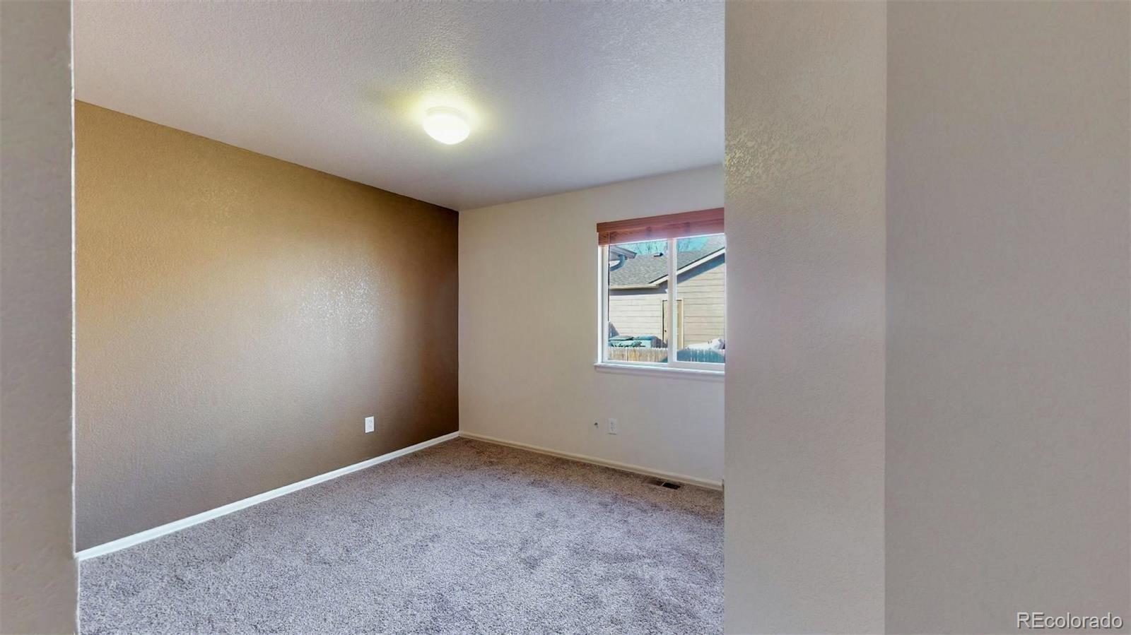 MLS# 1663875 - 20 - 608 Olympia Avenue, Longmont, CO 80504