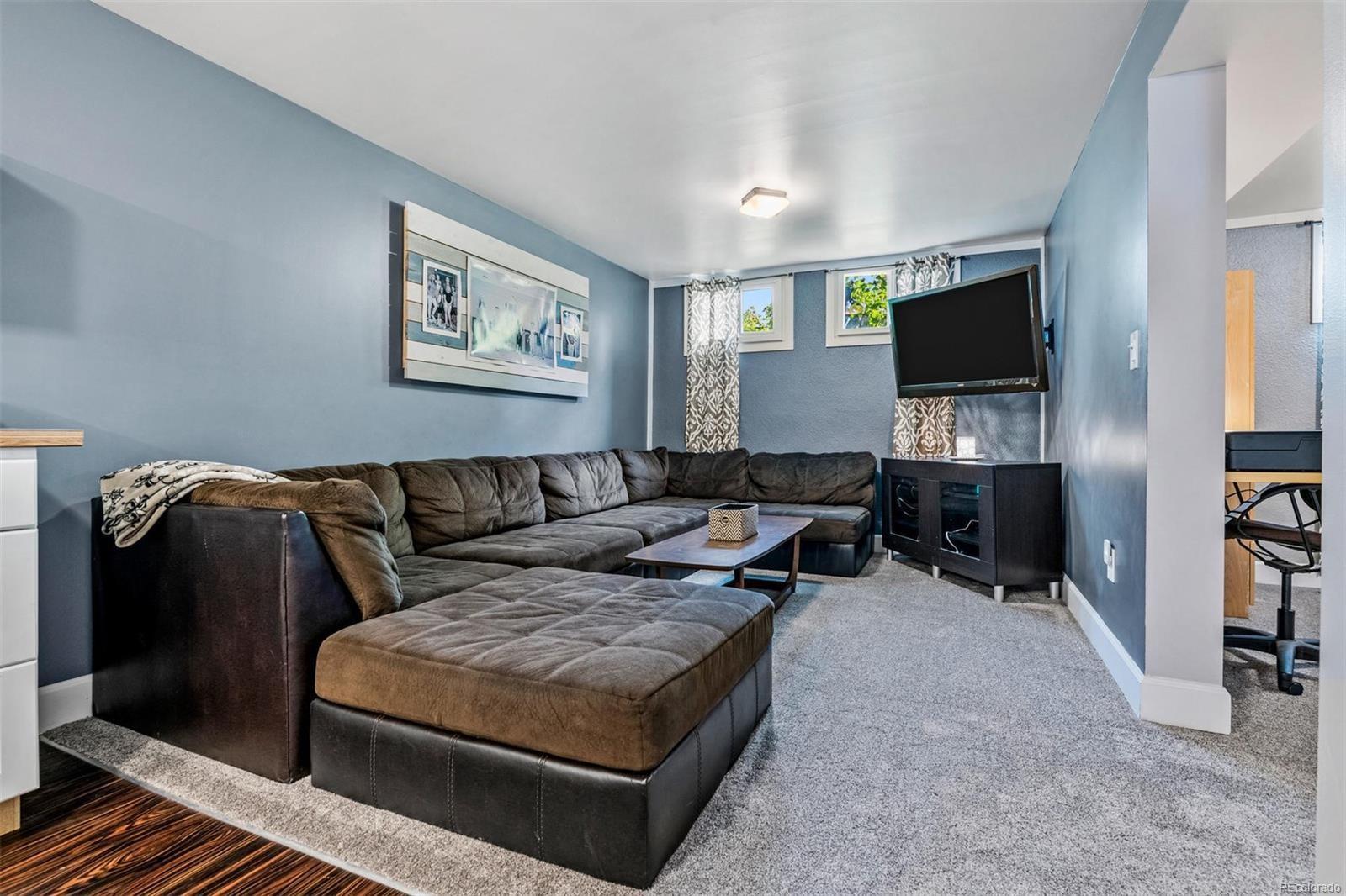MLS# 1664522 - 1 - 6260  W 61st Avenue, Arvada, CO 80003