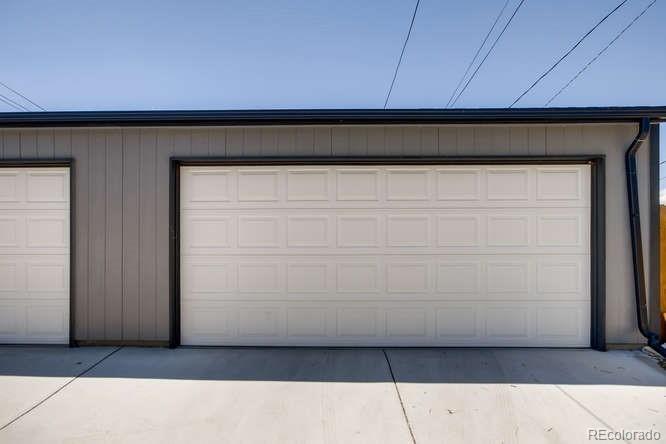 MLS# 1665028 - 1 - 3328  Glencoe Street, Denver, CO 80207