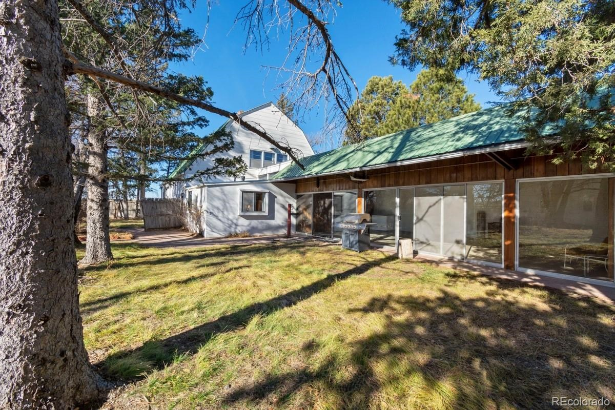 MLS# 1671225 - 3 - 35437 Us Hwy 24 Highway, Matheson, CO 80830
