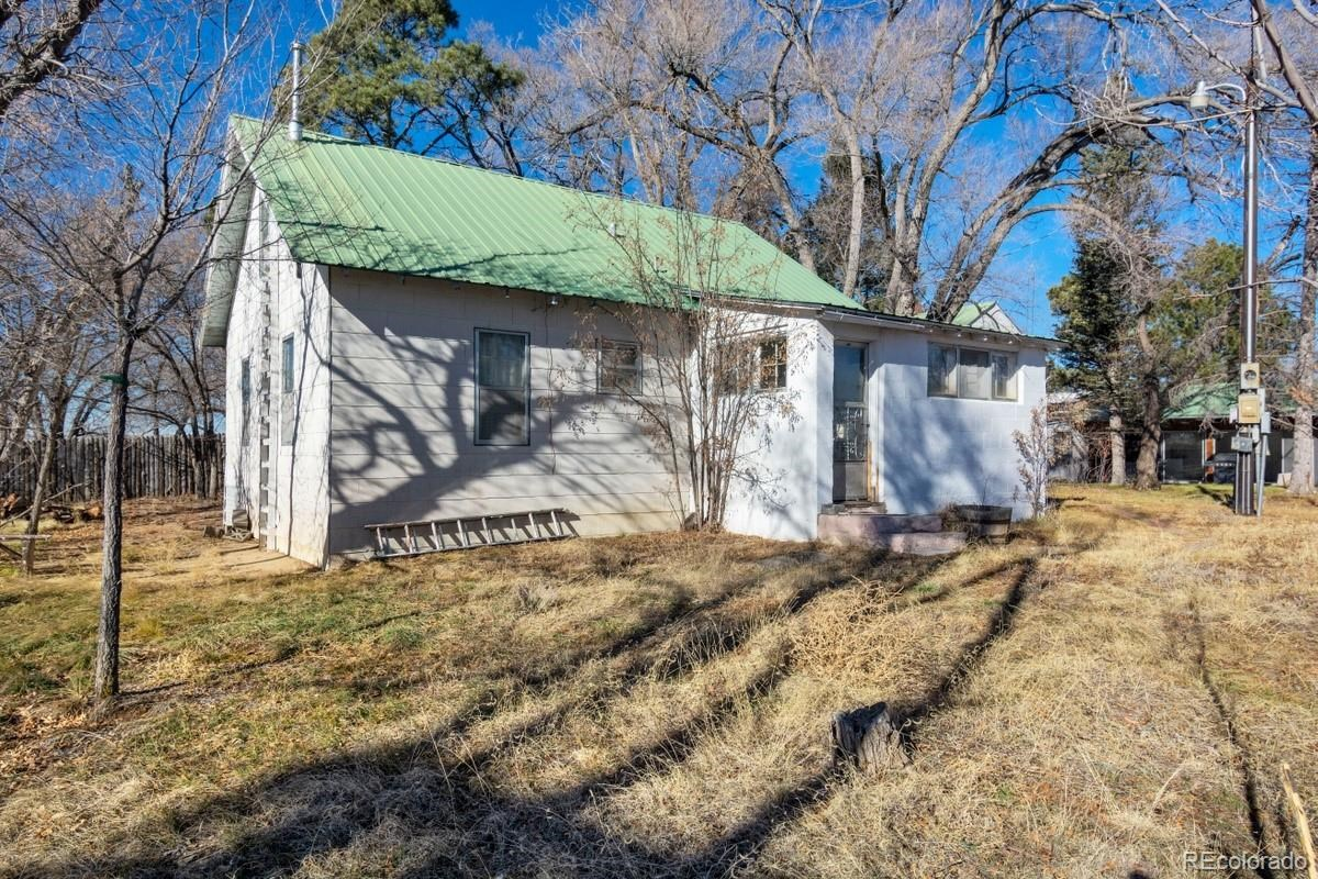 MLS# 1671225 - 22 - 35437 Us Hwy 24 Highway, Matheson, CO 80830