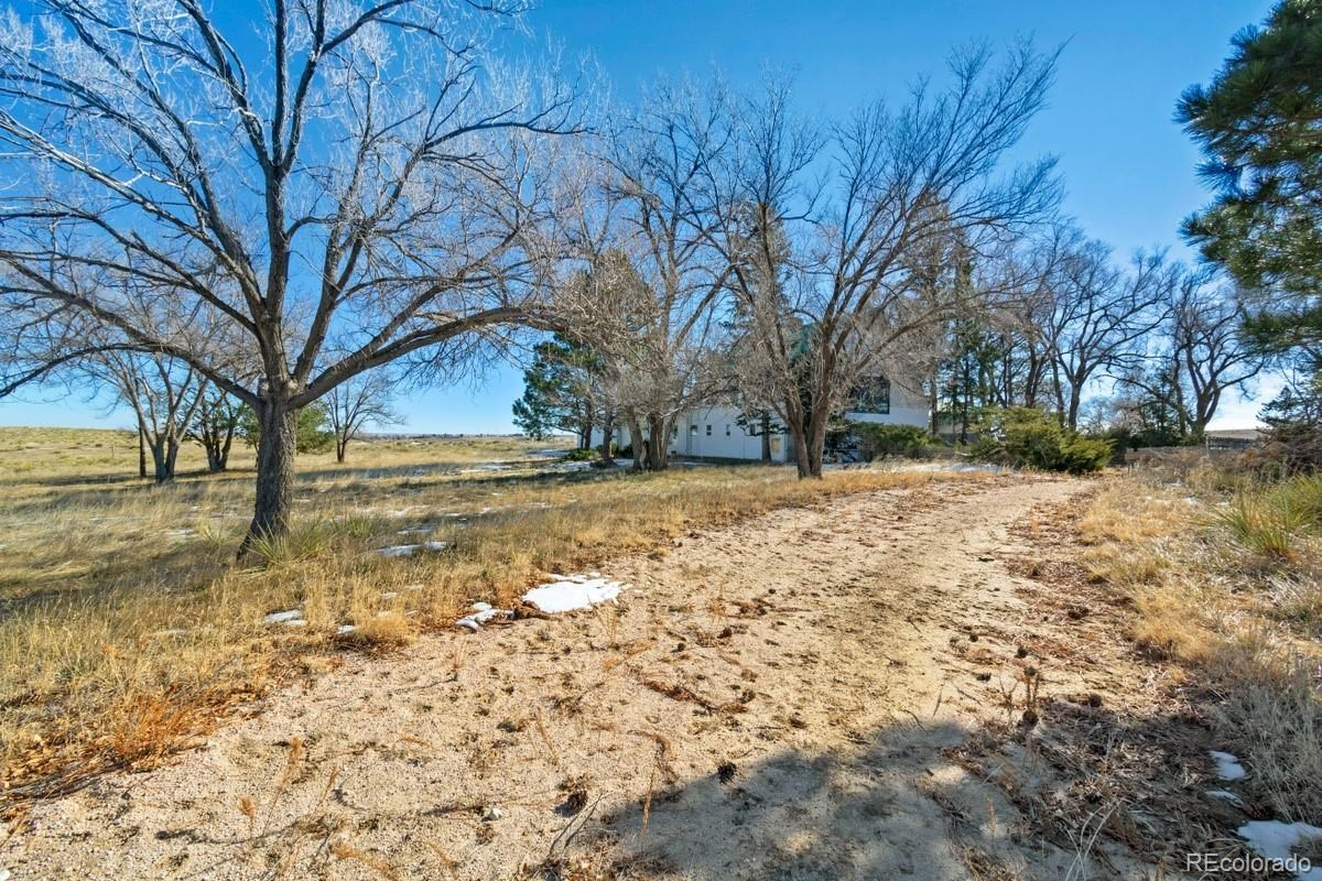 MLS# 1671225 - 34 - 35437 Us Hwy 24 Highway, Matheson, CO 80830