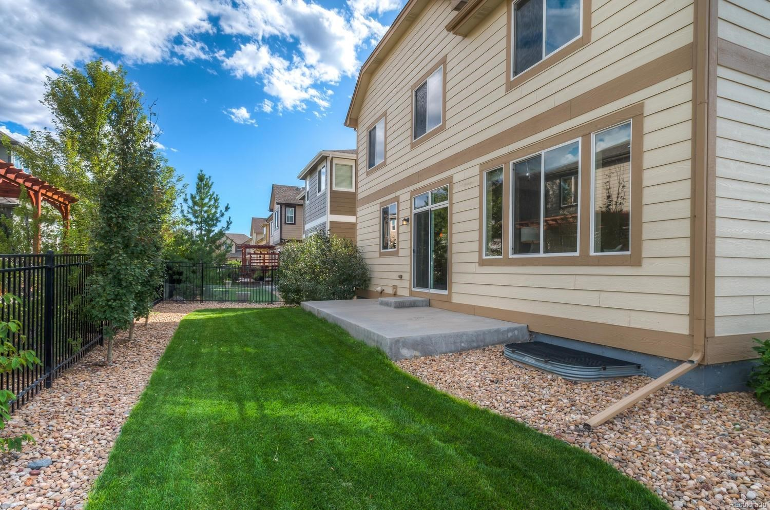 MLS# 1674408 - 36 - 1208 S Valentia Court, Denver, CO 80247