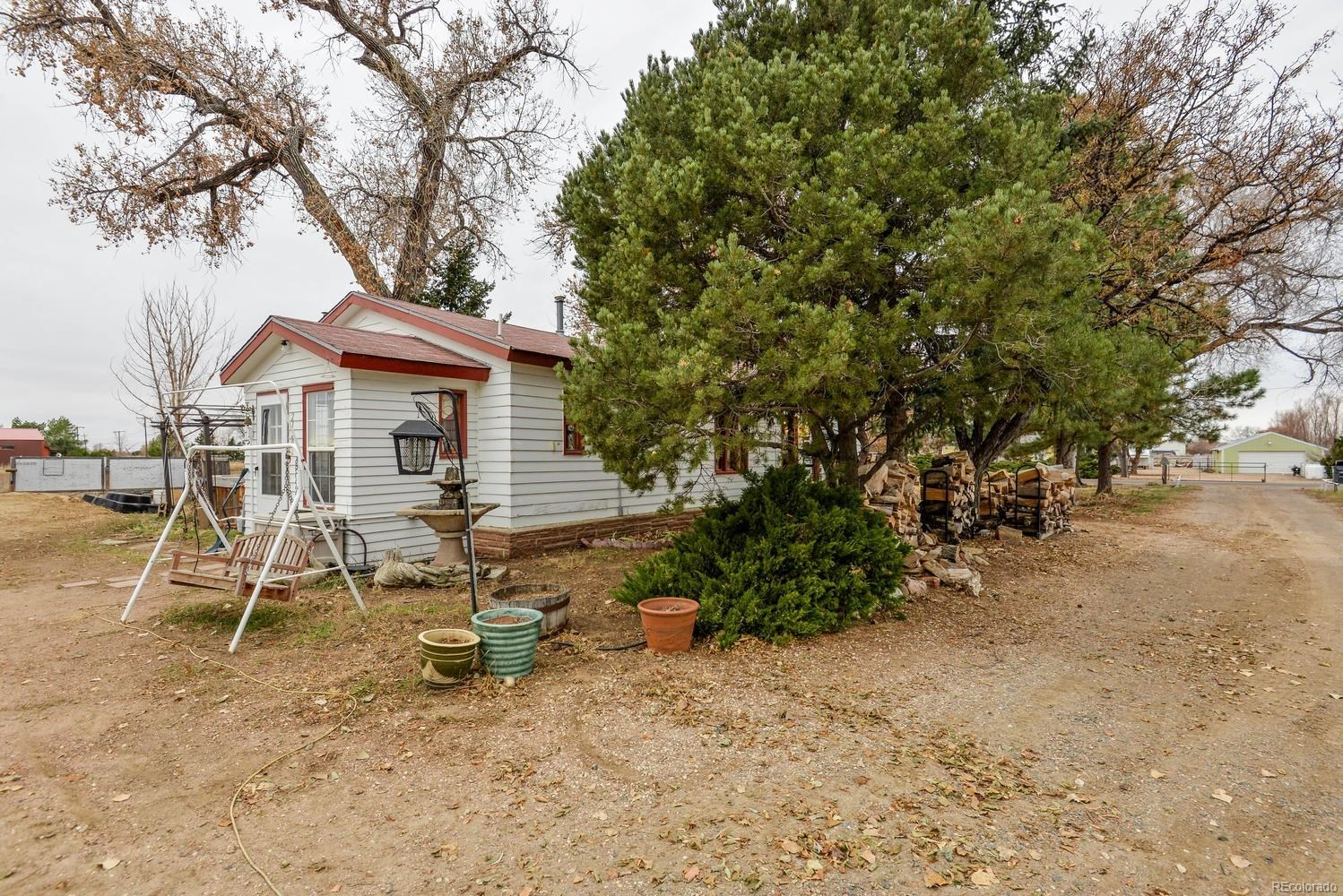 MLS# 1686554 - 30 - 2120 Cherry Avenue, Greeley, CO 80631