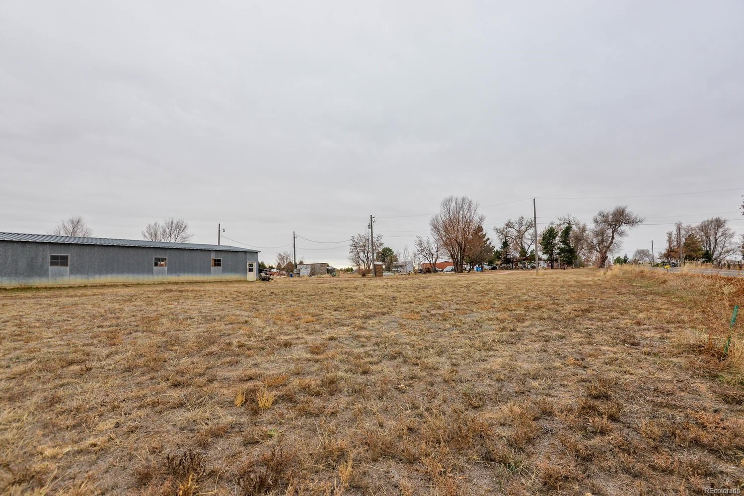 MLS# 1686554 - 35 - 2120 Cherry Avenue, Greeley, CO 80631