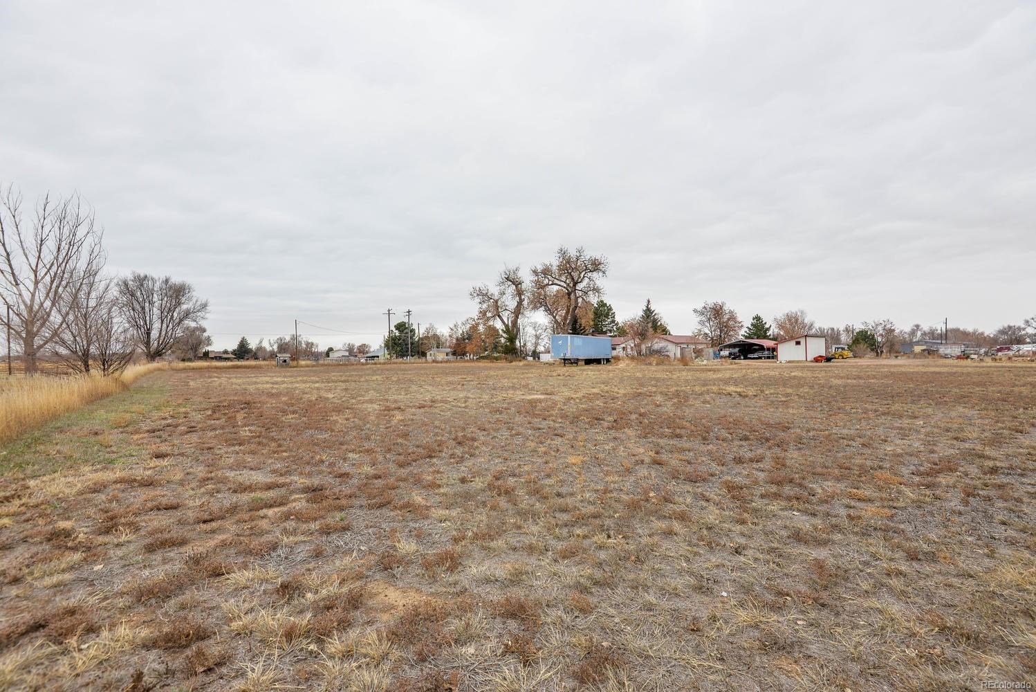MLS# 1686554 - 37 - 2120 Cherry Avenue, Greeley, CO 80631