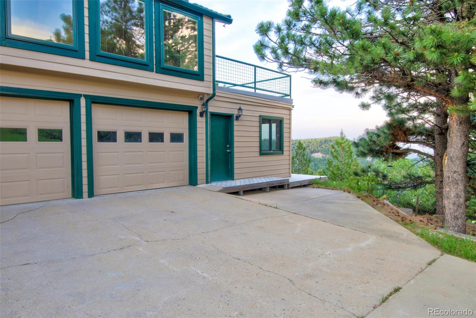 MLS# 1691148 - 37 - 384 Deer Trail Road, Boulder, CO 80302