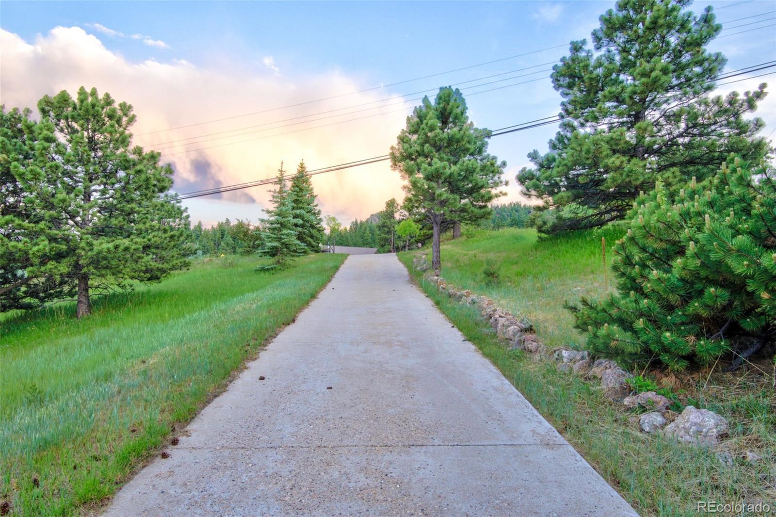 MLS# 1691148 - 39 - 384 Deer Trail Road, Boulder, CO 80302