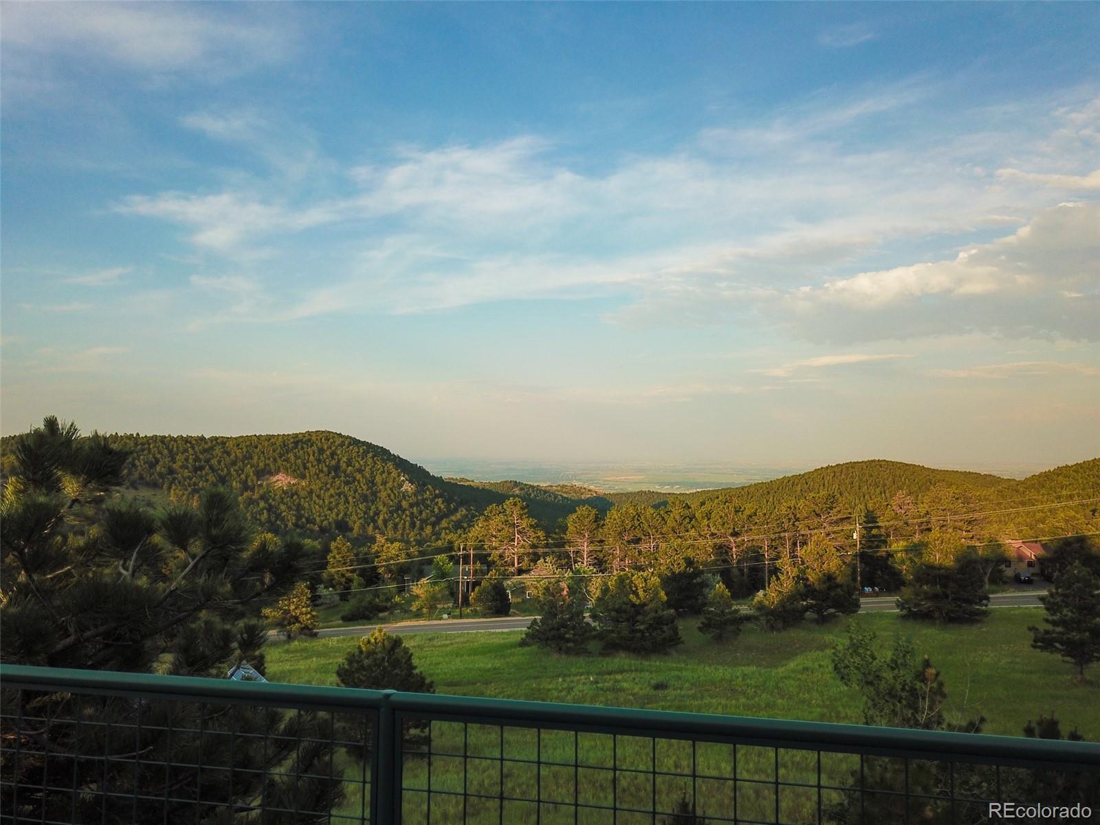 MLS# 1691148 - 40 - 384 Deer Trail Road, Boulder, CO 80302