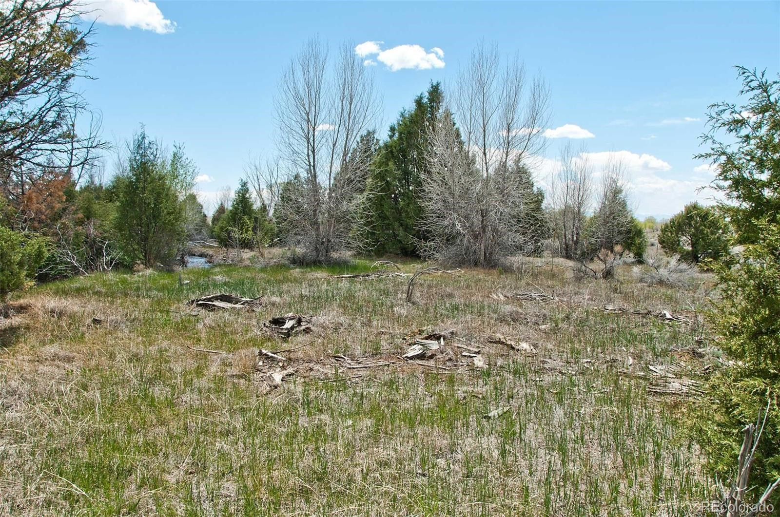 MLS# 1692221 - 13 - 184 & 185 Wagon Wheel Road, Crestone, CO 81131
