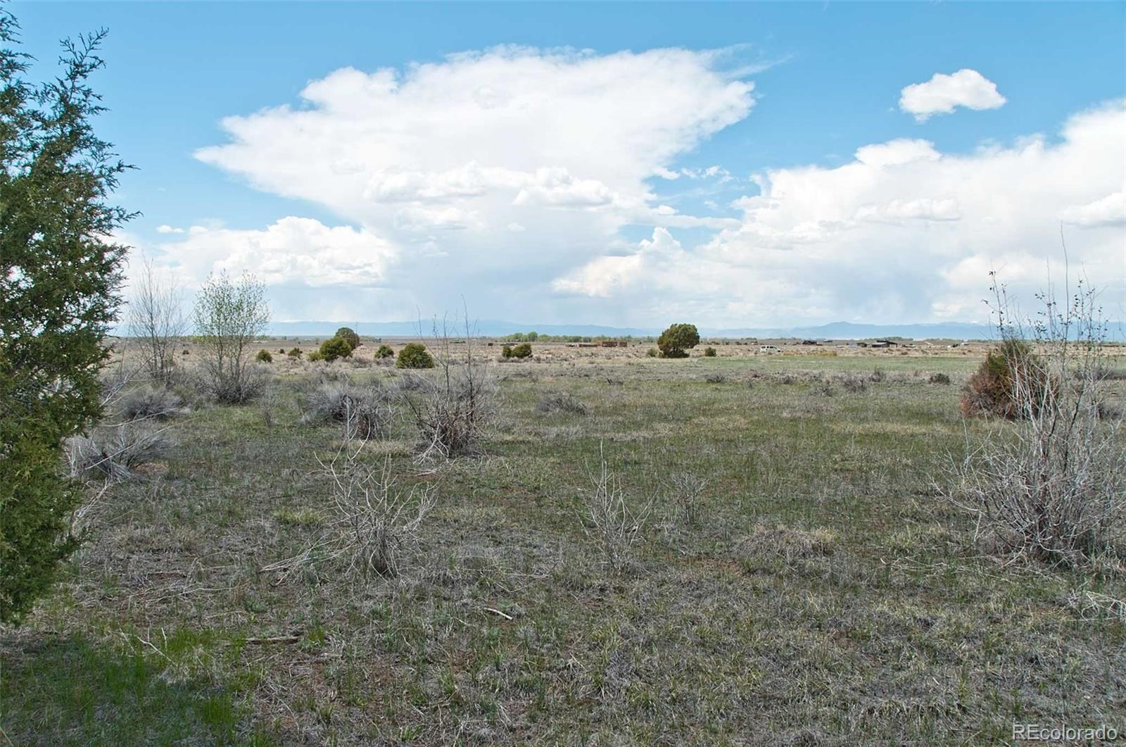 MLS# 1692221 - 14 - 184 & 185 Wagon Wheel Road, Crestone, CO 81131
