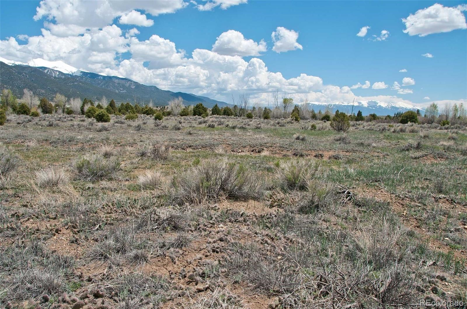 MLS# 1692221 - 4 - 184 & 185 Wagon Wheel Road, Crestone, CO 81131