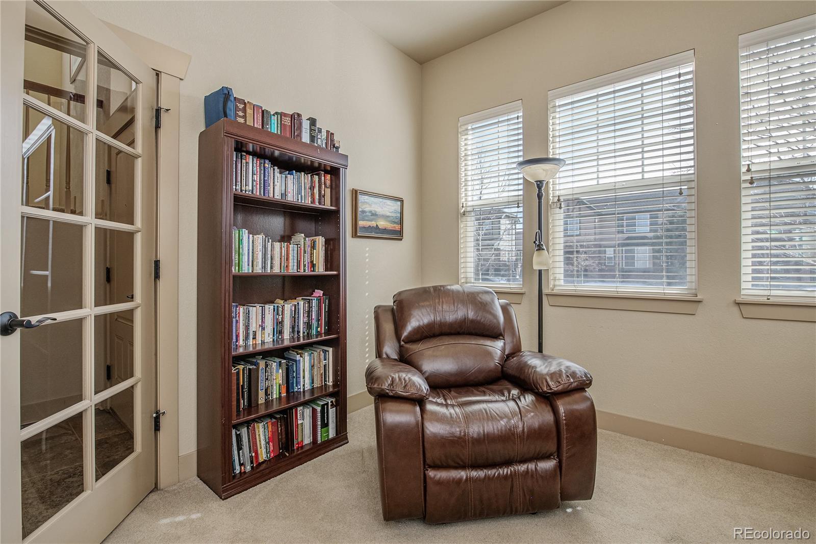 MLS# 1692451 - 11 - 9635 E 3rd Avenue, Denver, CO 80230