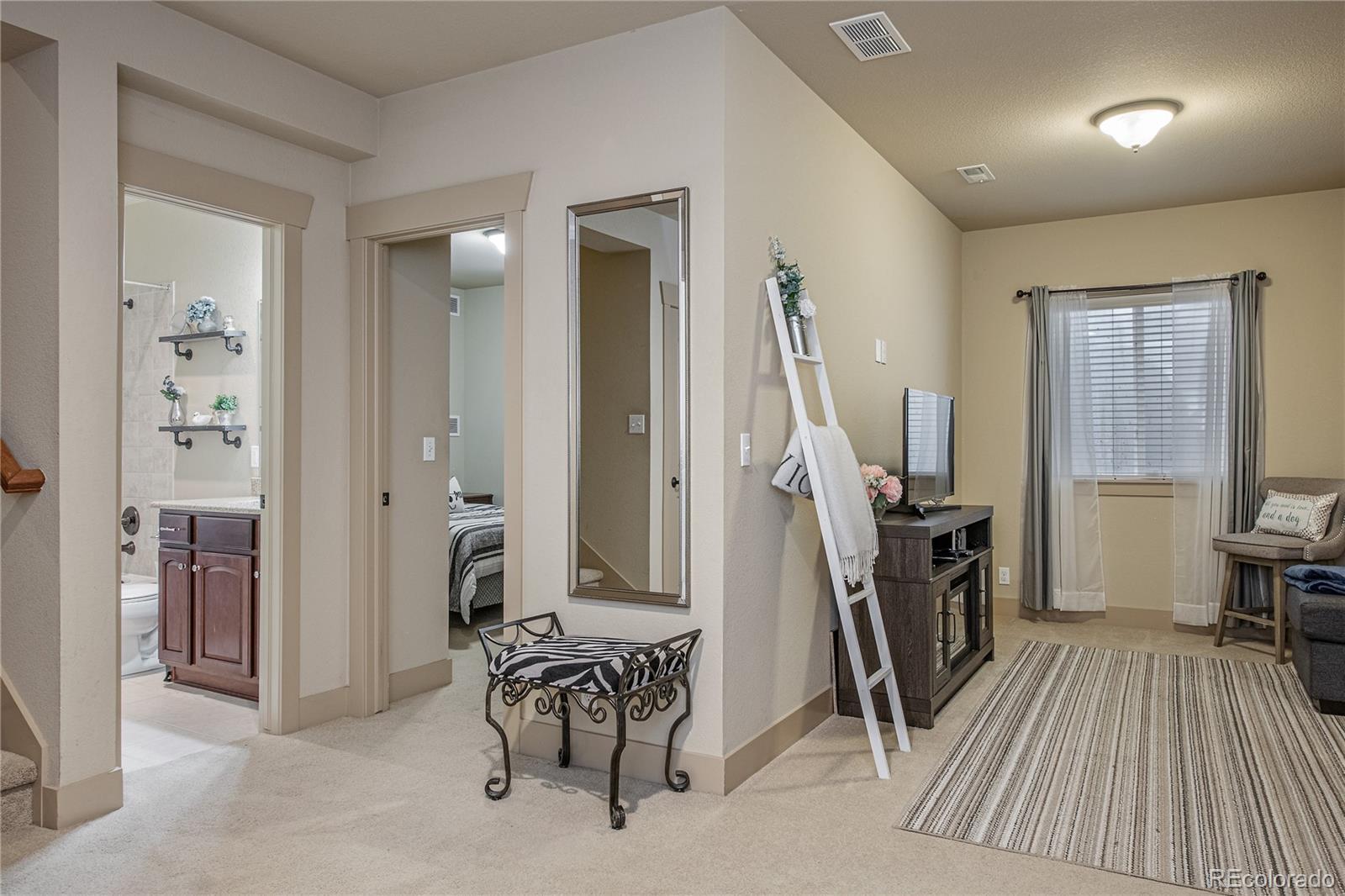MLS# 1692451 - 30 - 9635 E 3rd Avenue, Denver, CO 80230