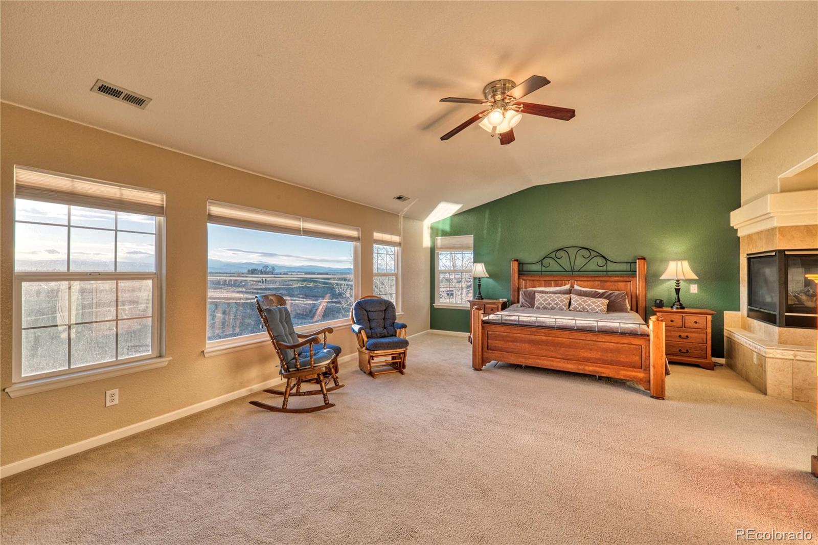 MLS# 1694179 - 11 - 2552 White Wing Road , Johnstown, CO 80534