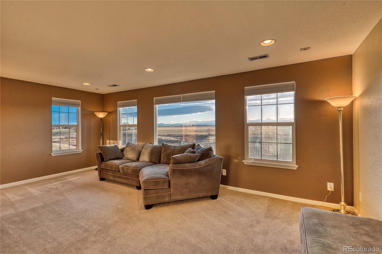 MLS# 1694179 - 14 - 2552 White Wing Road , Johnstown, CO 80534