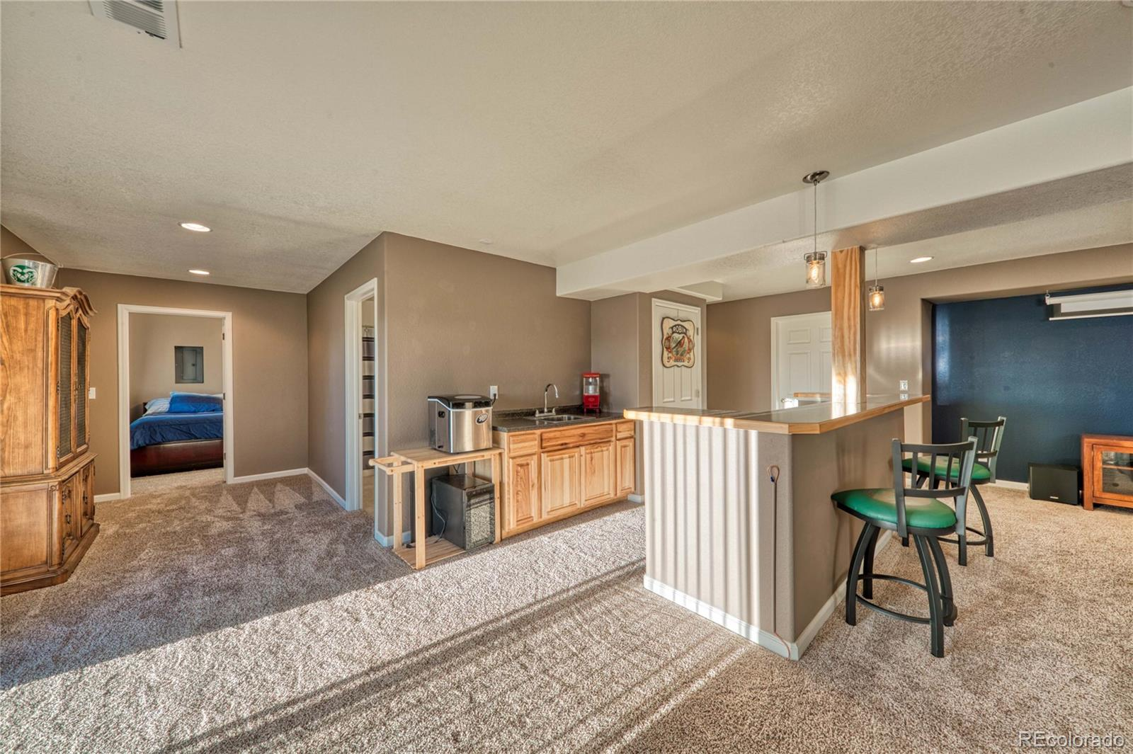 MLS# 1694179 - 15 - 2552 White Wing Road , Johnstown, CO 80534